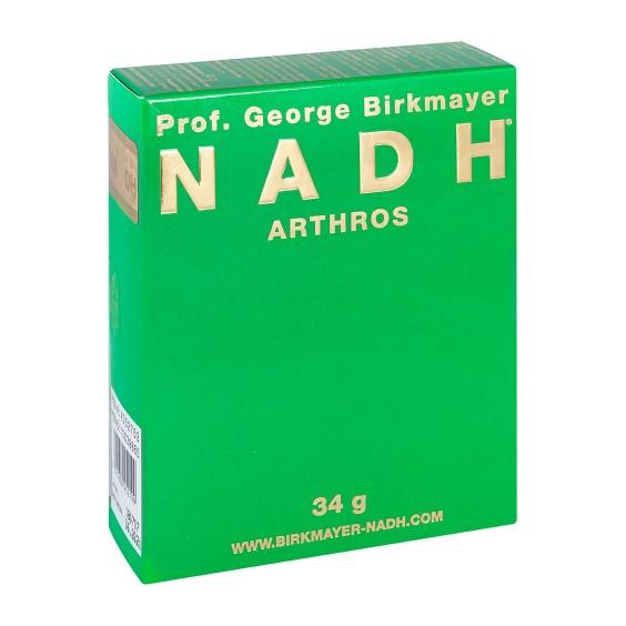 arthros